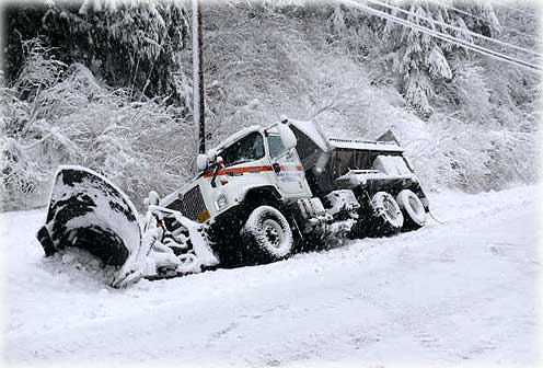 jpg state DOT plow truck went off-highway