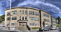 State Will Appeal Ketchikan's Lawsuit Challenging the Required Local Contribution for Schools