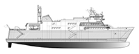 State Launches Contest to Name New Ferry Boats