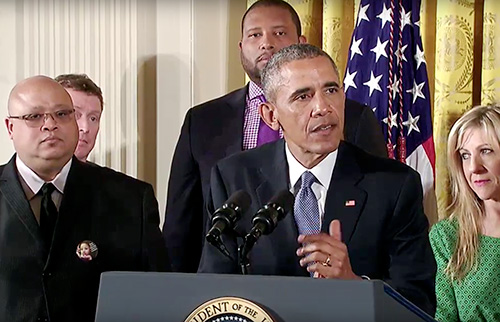 jpg President Takes Executive Actions to Reduce Gun Violence