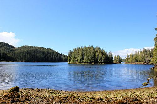 jpg Kisameet Bay, British Columbia