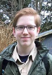 jpg Luke Dossett to Receive Eagle Scout Award