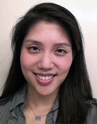 jpg Plastic Surgeon to provide local care at PeaceHealth Ketchikan