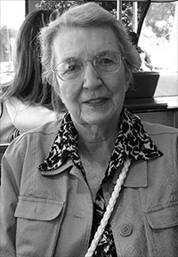 Obituary: Virginia Schulz; August 3, 1925 - December 26, 2018