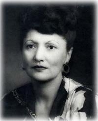 Today, Alaska Celebrates Civil Rights Pioneer Elizabeth Peratrovich