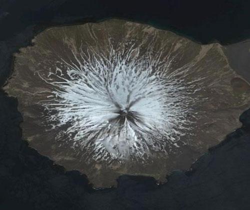 jpg Cleveland Volcano