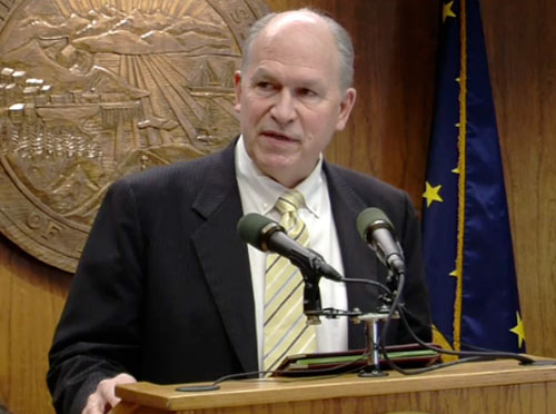jpg Governor Releases Amended Endorsed Budget