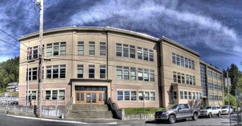 jpg 2015 Ketchikan Borough Assessment Roll Released