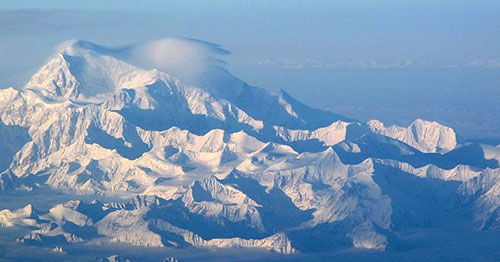 jpg The continued mystery of  the Denali Gap