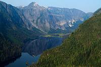 Alaska Pilots Experiencing Benefits of Weather Cameras