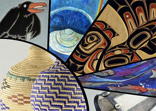 Alaska Native Arts Foundation Will Close in 2016