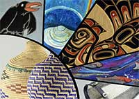 Alaska Native Arts Foundation Will Close in 2016