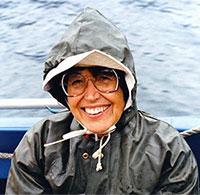 Obituary: Elaine Louella Gildersleeve, 86