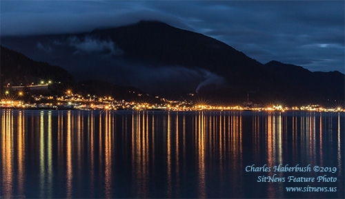 2019 FEBRUARY PHOTO OF THE MONTH 