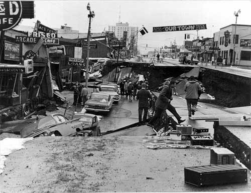 jpg The Great Alaskan Earthquake and Tsunami,  Forty-nine Years Ago Today