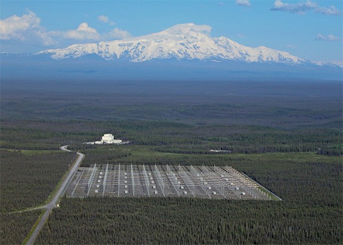 jpg HAARP offers new frontiers 