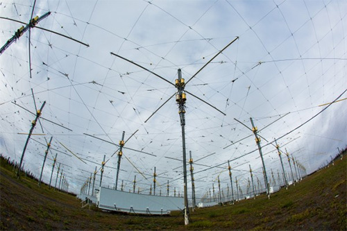 jpg Antenna array at HAARP.