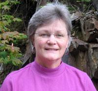 jpg Pastor Evelyn Erbele Honored by Sen. Sullivan as Alaskan of the Week