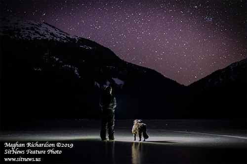 FEBRUARY 2019 PHOTO OF THE MONTH