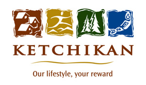 jpg new Ketchikan tagline