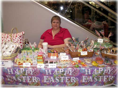 easter crafts to sell - photo #34