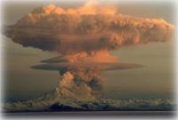 Monitoring Alaska's volcanoes for 25 years