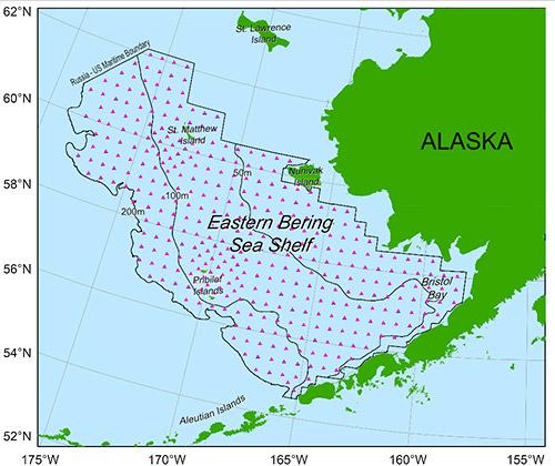jpg Eastern Bering Sea Survey