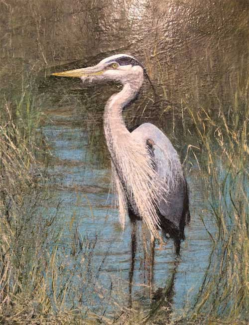 jgp Honorable Mention: 