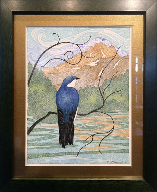 jpg First Place: 