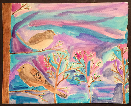 jpg People's Choice: 