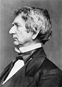 jpg William Henry Seward