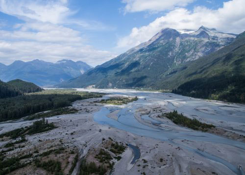 International group urges review of Canadian mining impacts