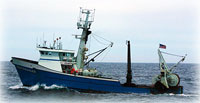 SCIENCE BEHIND THE SUCCESS: NOAA TO AGAIN CONDUCT GULF OF ALASKA BOTTOM TRAWL SURVEY