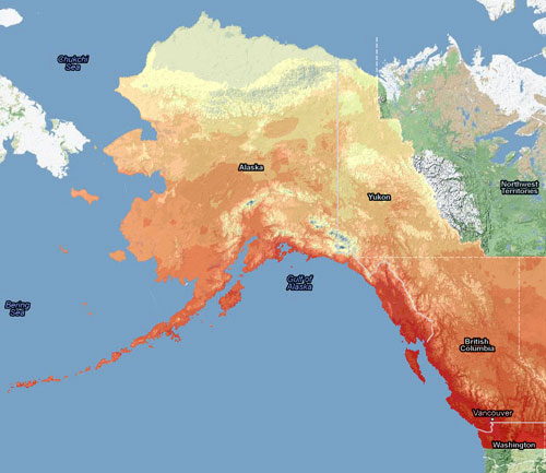 jpg Predicting the future: where do climate projections come from?