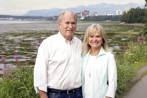 jpg Bill Walker, Alaskan to the Core