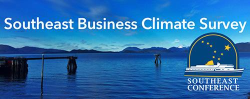 jpg Southeast Alaska Business Climate Survey Launched