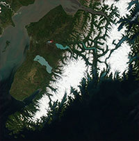 jpg Big changes on a big peninsula in Alaska