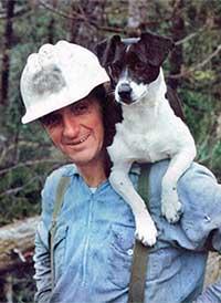 Obituary: Murray Eugene Gildersleeve, 87; September 19, 1929 - April 28, 2017