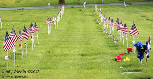 jpg Bayview Cemetery in Ketchikan, Alaska