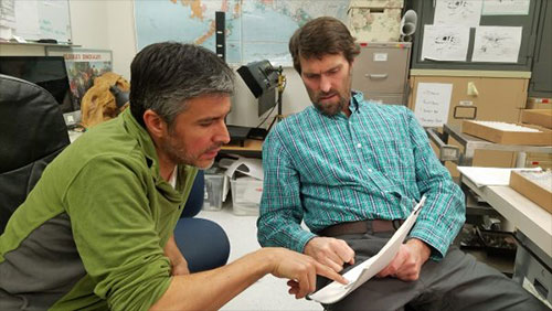 jpg Finding fish in Alaska's fossil record