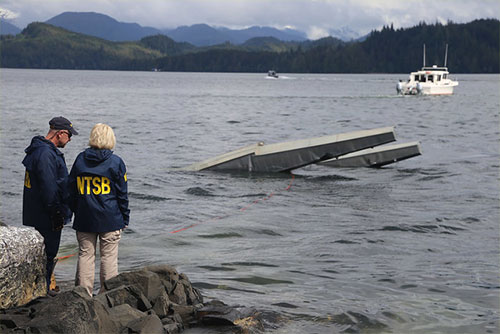 jpg NTSB Publishes Preliminary Report for Investigation of Ketchikan Mid-Air Collision
