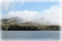 Hawadax Island: A Name Restored in Alaska's Aleutians; A Historically Accurate Unangan Replacement for 'Rat Island'