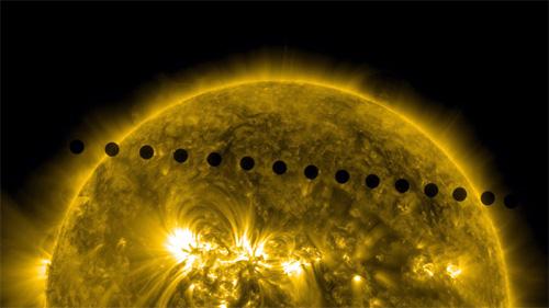 jpg 2012 Transit of Venus