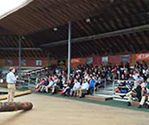 jpg Fisheries Economists Meet in Ketchikan