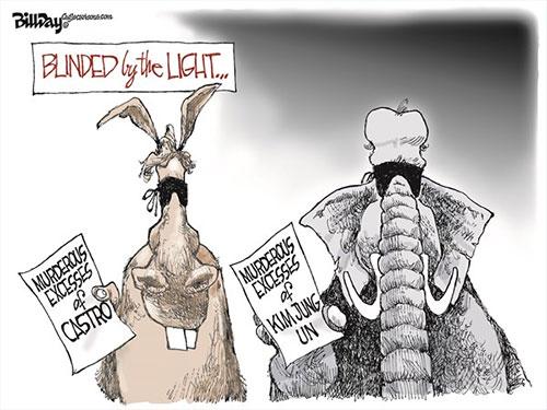 jpg Political Cartoon: Murderous Excesses