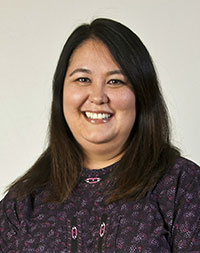 Alaskan Tara Sweeney Confirmed as Assistant Secretary for Indian Affairs at DOI