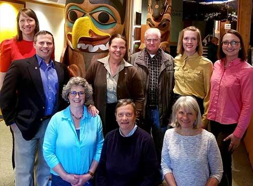 jpg Ketchikan Community Foundation Members
