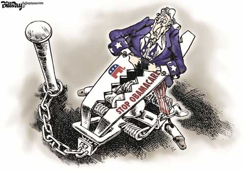 jpg Obamacare Trap