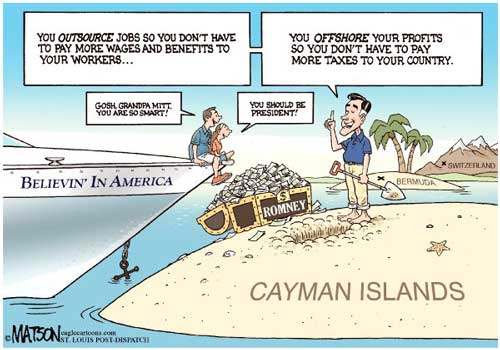 jpg Romney Explains Outsourcing and Offshoring