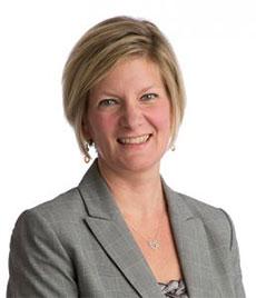jpg Jahna Lindemuth Alaska's Next Attorney General